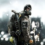 The Division Is Getting An Update Tomorrow