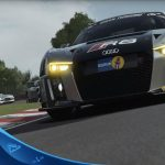New Gran Turismo Footage Debuting Today