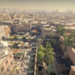 Third Hitman Episode: Marrakesh Launches Today