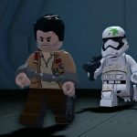 New Details Released For LEGO Star Wars: The Force Awakens Season Pass