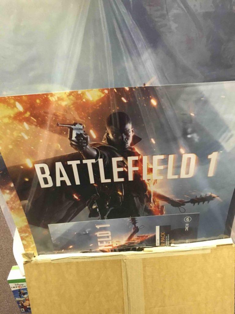 battleifeld1ww1