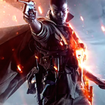 The Next Battlefield Is Simply Called Battlefield 1