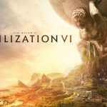 Sean Bean Will Voice Stuff In Civilization 6