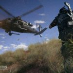 Check Out This New Trailer For Tom Clancy's Ghost Recon Wildlands