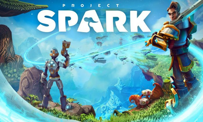 microsoft-project-spark-1200
