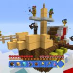 Super Mario Is Coming To Minecraft Wii U Edition