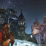 Final Fantasy X And It's Sequel Appear On Steam