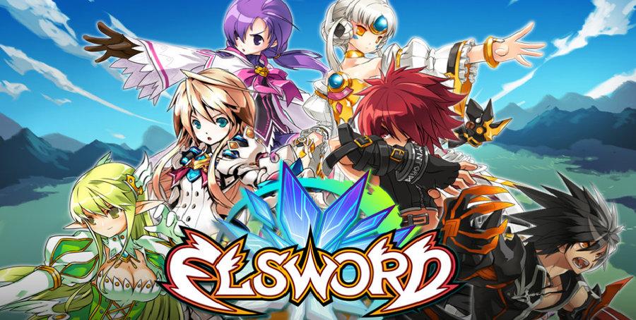 Elsworld Header
