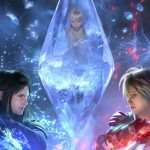 Final Fantasy Brave Exvius Out Now For Mobile