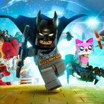 More Expansion Packs Are Coming To LEGO Dimensions