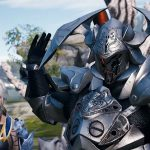 Mobius Final Fantasy Is On It's Way To Steam