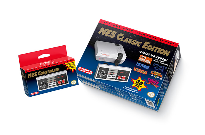 NES-Classic-2