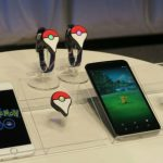 Pokemon GO Plus Has Been Delayed