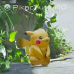 Pokémon GO Is Almost Here