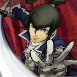 Shin Megami Tensei IV: Apocalypse Gets A Release Date