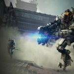 Titanfall 2 Lead Engineer Talks Servers, Live Twitter Q and A
