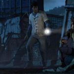 Finally! The Premiere Date For Telltale's Walking Dead Season 3 Has Been Announced