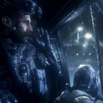 Here's Some Call Of Duty: Modern Warfare Remaster For You