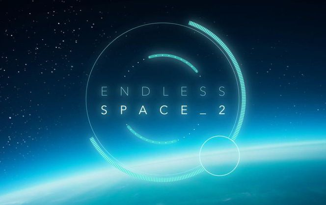 endless_space_2
