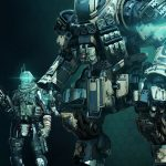 Titanfall 2 Beta Is Skipping PC For Console
