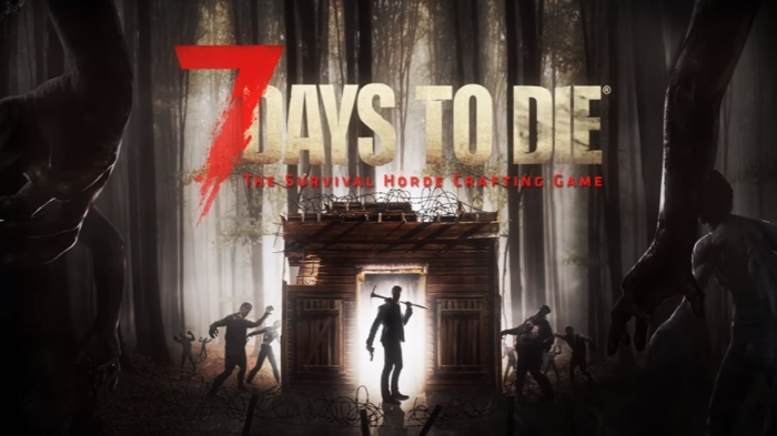 7 Days To Die Review 4