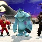 What Exactly Is Going To Happen To Disney Infinity?