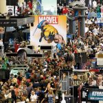 Fan Expo Canada Is Almost Here!