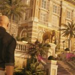 Hitman Episode 4: Bangkok Is Out Now