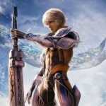 Mobius Final Fantasy Has Hit One Million Players