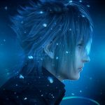 Our Day With Square Enix