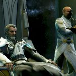 Battle Arcann Right Now In Star Wars: The Old Republic – Knights Of The Fallen Empire, Battle Of Odessen