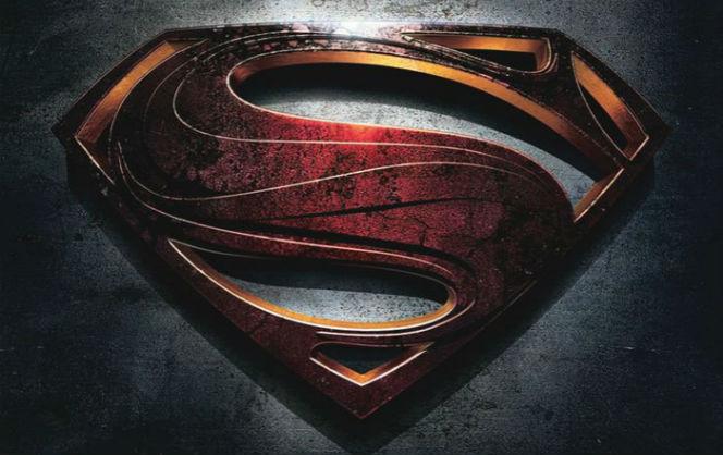 Superman Play Arts Thumb