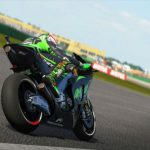 Valentino Rossi: The Game Is Out Now