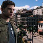 Mafia III Gets Story DLC, Free Demo