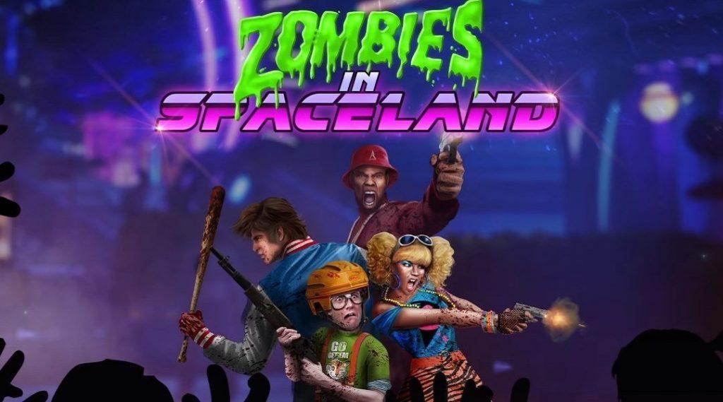 spaceland1
