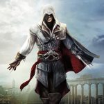 See What The Updated Ezio Collection Looks Like