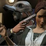 Watch The BATMAN – The Telltale Series – Episode Two: Children of Arkham Trailer