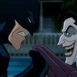 Classic Batman Story Movie Adaptations Teased At Fan Expo Canada