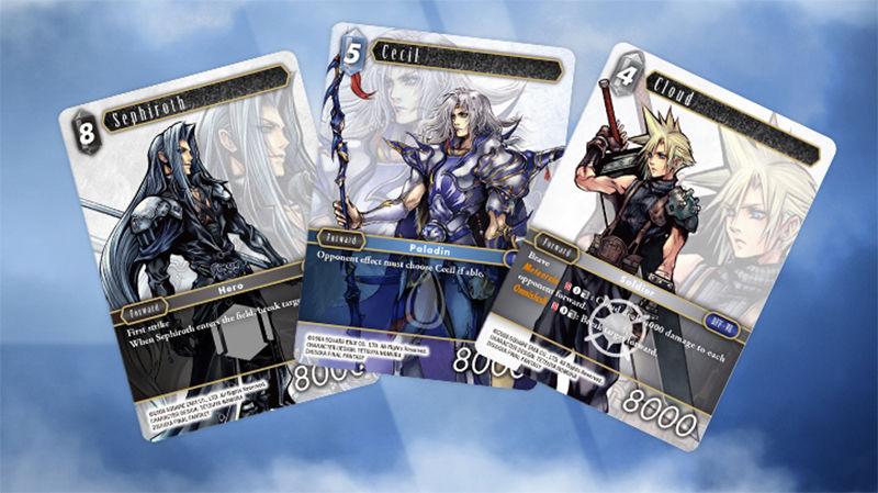 final-fantasy-trading-card-game-header