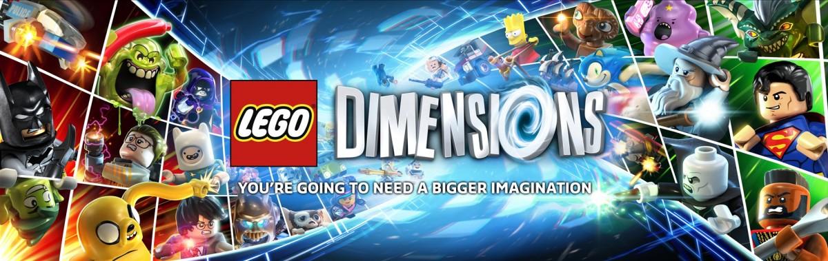 lego-dimensions-header