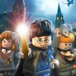 LEGO Harry Potter Is Coming To PlayStation 4
