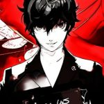 Here Is The DLC Content Coming To Persona 5