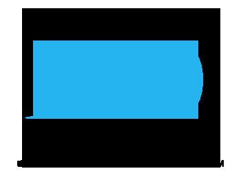 sce_san_diego_logo