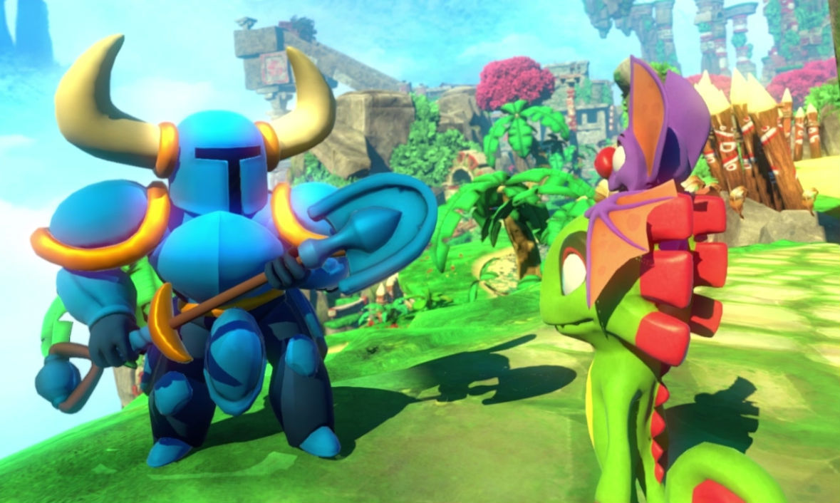 shovel-knight-yooka