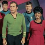 Happy 50th Star Trek! Counting Down The Top 5 Star Trek Video Games