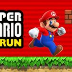 Super Mario Run Coming To IOS This December