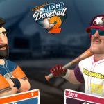 Super Mega Baseball 2 Is Coming Next Year