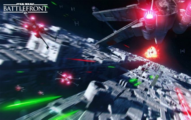 welcome-to-star-wars-battlefront-death-star