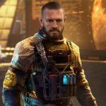 Call of Duty: Infinite Warfare – Story Trailer