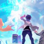 Digimon World: Next Order Arrives Next Year